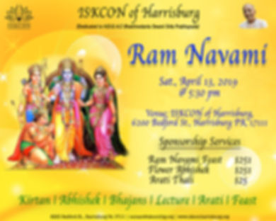 RAMNAVAMI2019NEW.jpg