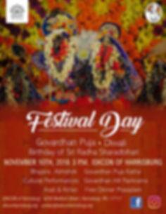 Festival Day 2018.jpg