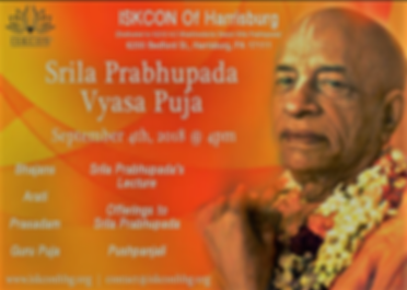 SP Vyasa Puja flyer.png