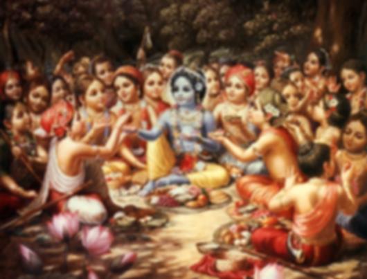 Krishna-taking-prasadam.png
