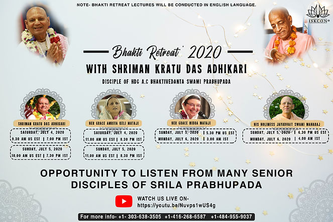 Speakers bhakti retreat USA 2020.jpg