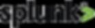 Splunk_logo.png