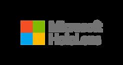 HoloLens-logo.png