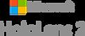microsoft-hololens-2-logo_2.png