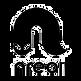 logo_nreal.png