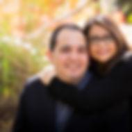 Emilio and Elvira.jpg