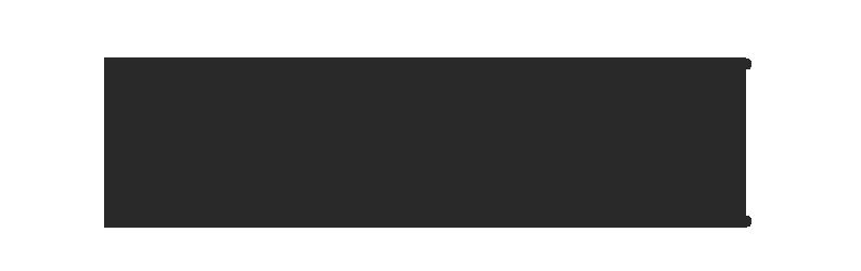 fashinny