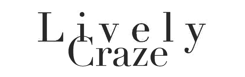 lively craze