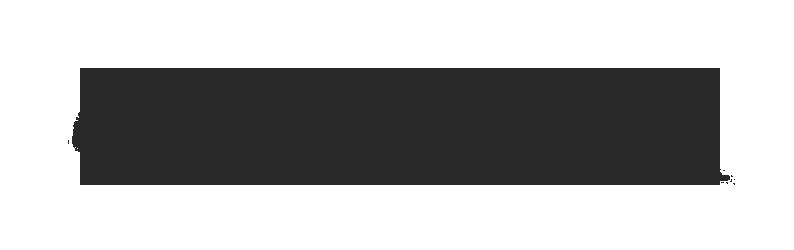 Maries Bazaar