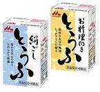 森永豆腐.jpg