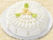 ホワイトローズケーキ.png