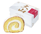 大山ロールケーキ.png