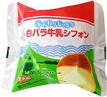 白バラ牛乳シフォン.jpg