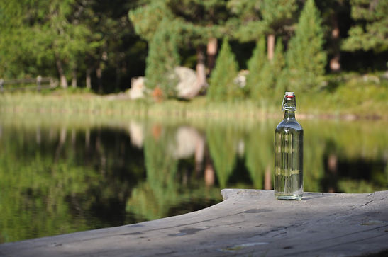 Wasserflasche_deinwasser.ch.JPG