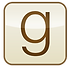 goodreads_icon_256.png