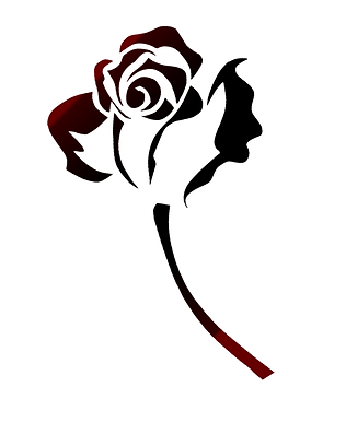 Rose Only .png