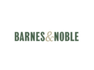 barnes and nobles.png