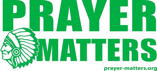 PrayerMattersHeaderFinal.tif