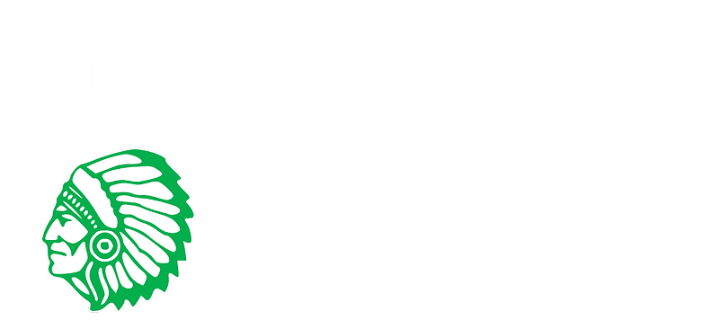 Prayer-Matters Letterhead-White.png