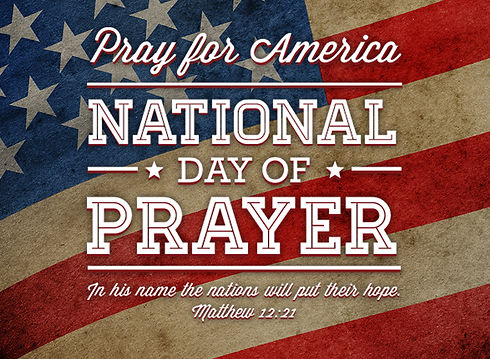 national-day-of-prayer (1).jpg