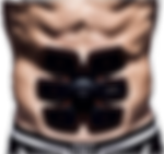 AbsFit21_edited.png