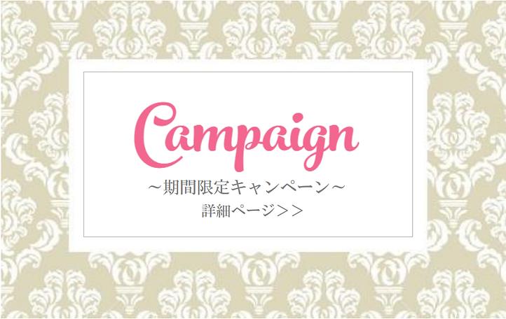 キャンペーン.png