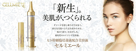 image3 (7).jpeg
