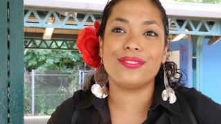 Mireya Ramos