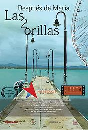 Poster2orillasLaureles.JPG