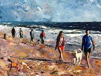 Beach-walk-time.jpg