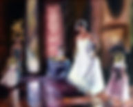 wedding-dance-web.jpg