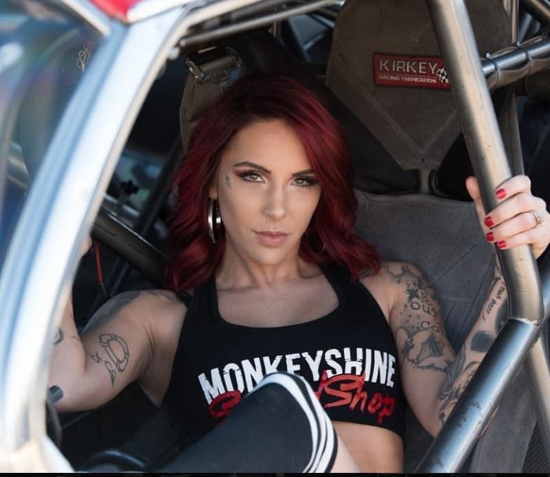 Bailey in car.jpg