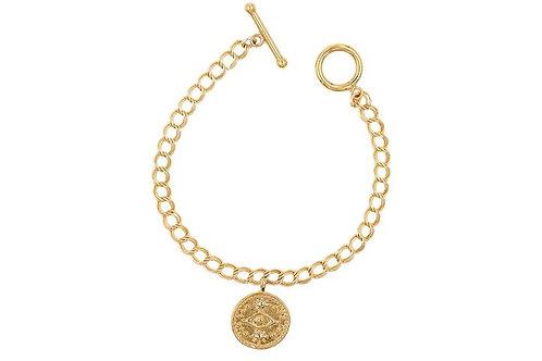Third Eye Bracelet| 8 in