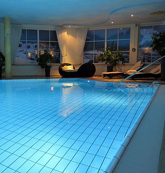 cambs-swimming-pool.jpg