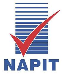 napit-logo.jpg