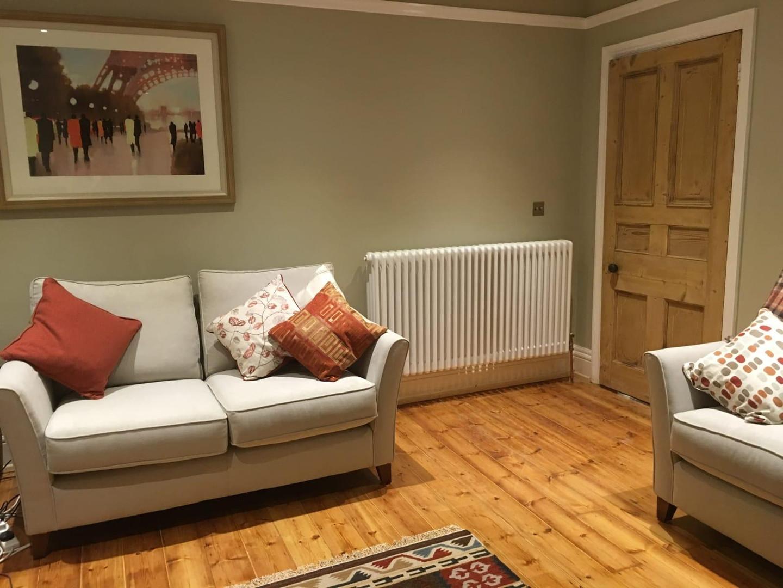 Bedford lounge AFTER