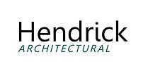 Hendrick Architectural