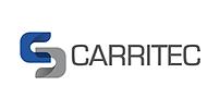 Carritec
