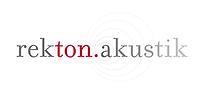 Rekton Acoustics