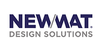 Newmat Stretch Ceiling & Wall Systems