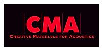 CMA, Inc.