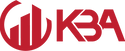 symbol-horizontal.png