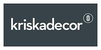 Kriskadecor Chain Art