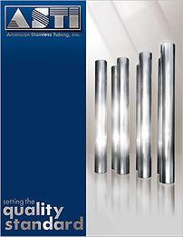 ASTI-brochure-tn.jpg