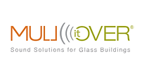 Mull-It-Over Products