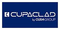 CUPACLAD Rainscreen Cladding