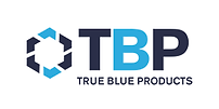 True Blue Products