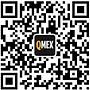 QMEX.png