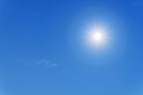 sun-3588618_1920a.jpg