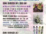 体験レッスンチラシ-1157x1637s.jpg